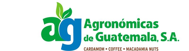 Agronómicas de Guatemala, S.A.